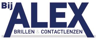 Alex brillen en contactlensen