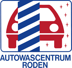 Autowascentrum