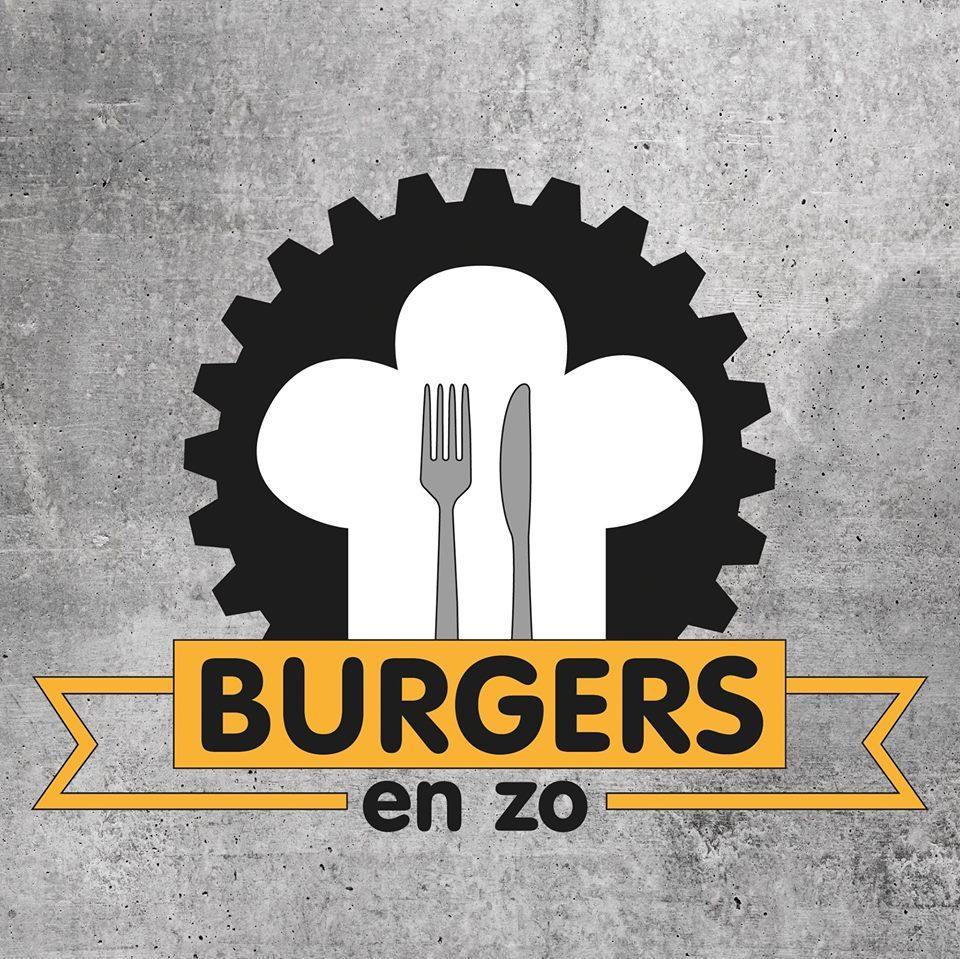BurgersenZo