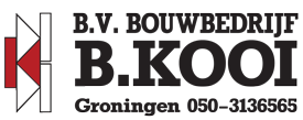 BouwbedrijfKooi