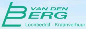 Loonbedrijf Van den Berg
