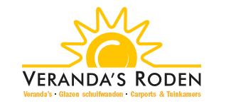 Veranda's Roden