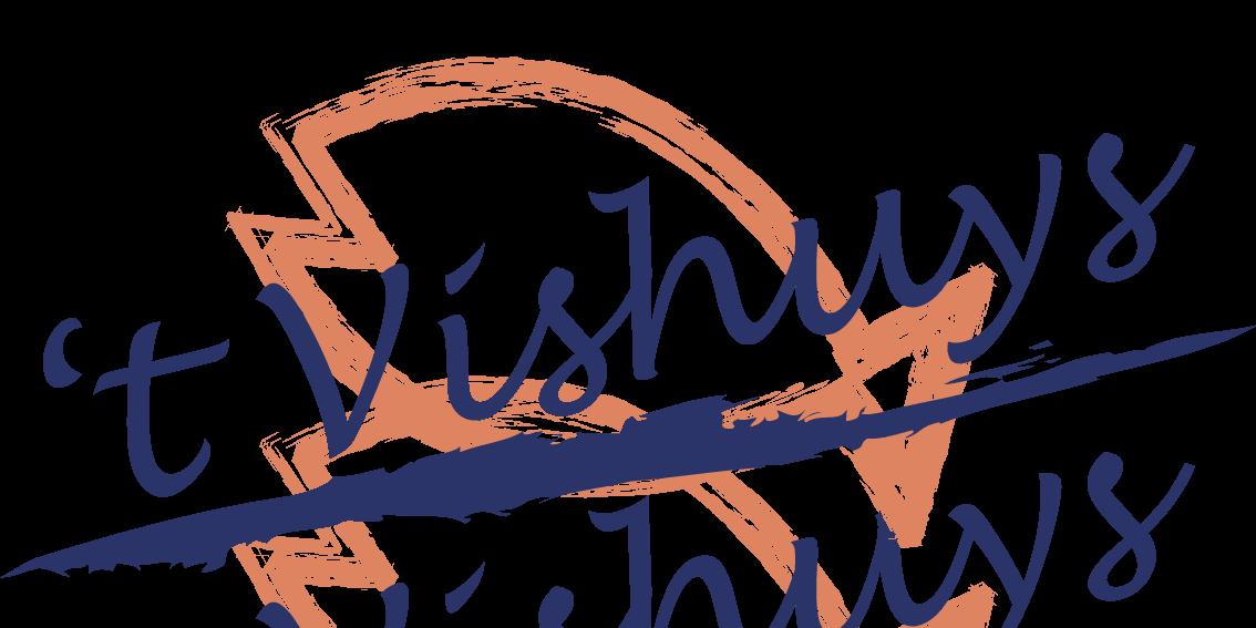 Visspeciaalzaak 't Vishuys